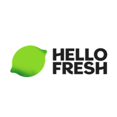 Hello Fremsh