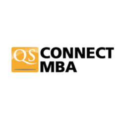 QS Connect MBA
