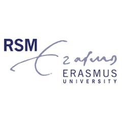RSM Erasmus University